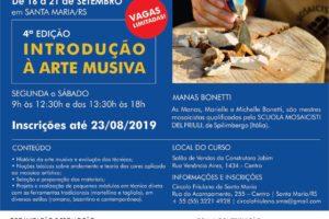 Mosaico Santa Maria 2019_folder (1)
