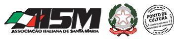 AISM - Associação Italiana de Santa Maria